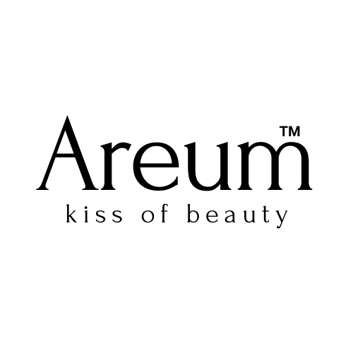 Areum Kiss of Beauty